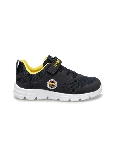 Fenerbahçe Koşu Ayakkabısı Lacivert